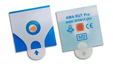 селективный уреазный тест AMA RUT Expert